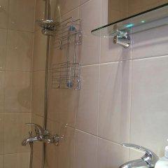 Отель Guest Rooms Zelenka Велико Тырново ванная фото 2