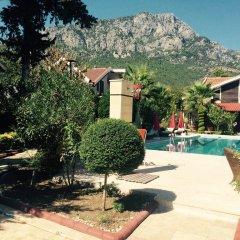 Отель Villa Var Village фото 6