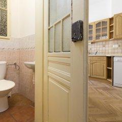 Отель Templová Чехия, Прага - отзывы, цены и фото номеров - забронировать отель Templová онлайн в номере фото 2