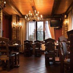 Гостиница Атланта Шереметьево в Долгопрудном 10 отзывов об отеле, цены и фото номеров - забронировать гостиницу Атланта Шереметьево онлайн Долгопрудный развлечения