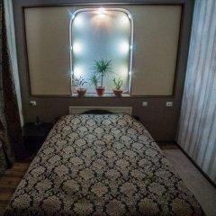 Гостиница Аврора Люкс разные типы кроватей фото 3