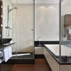 Fleming's Selection Hotel Wien-City 4* Полулюкс с разными типами кроватей фото 4