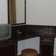 Отель Guest House Riben Dar удобства в номере фото 2