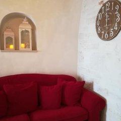Отель Resort Romano Улучшенный номер фото 17