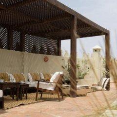 Отель Riad Kasbah Марокко, Марракеш - отзывы, цены и фото номеров - забронировать отель Riad Kasbah онлайн фото 3