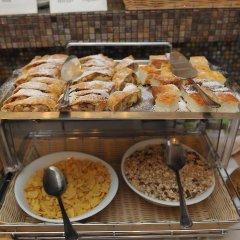 Гостиница Guest house Arkona в Анапе отзывы, цены и фото номеров - забронировать гостиницу Guest house Arkona онлайн Анапа питание фото 3