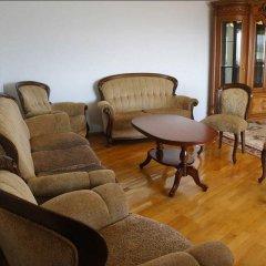 Отель Guest House On Novaya Street интерьер отеля фото 3