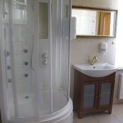Гостевой Дом У Покровки Стандартный номер разные типы кроватей фото 6