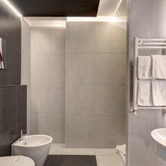 Отель Warmthotel 4* Стандартный номер с различными типами кроватей фото 9
