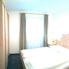 Отель Residence Ladurns 3* Апартаменты фото 5