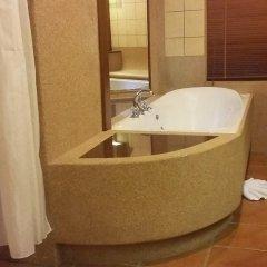Отель Royal Phawadee Village 4* Вилла фото 18
