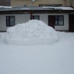 Отель Cottage Guest House фото 2