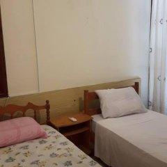 Отель The Paphos House комната для гостей фото 5