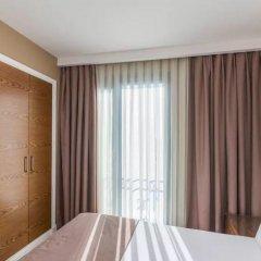 Отель Aston Residence 4* Номер Эконом с разными типами кроватей фото 9