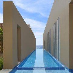 Отель JW Marriott Los Cabos Beach Resort & Spa фото 5