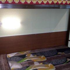 Отель HostelAtlasPerm Пермь интерьер отеля фото 2