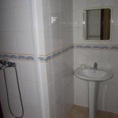 Отель D. Antonia ванная фото 2