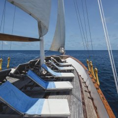 Dream Voyager Yacht in North Male Atoll, Maldives from 388$, photos, reviews - zenhotels.com outdoors photo 2