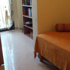 Отель Appartamento Cleofe Ористано спа
