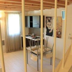 Отель Ca' del Sile Италия, Лимена - отзывы, цены и фото номеров - забронировать отель Ca' del Sile онлайн в номере фото 2