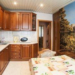 Гостиница Domumetro na Chasovoy Апартаменты фото 9