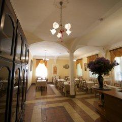 Гостиница Иерусалимская интерьер отеля фото 2