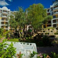 Отель Harmony Suites III Солнечный берег фото 2