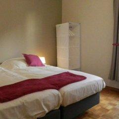 Апартаменты Apartment Het Blekershuys комната для гостей фото 5