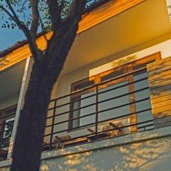 Отель Escape Beach Resort 3* Номер категории Эконом с различными типами кроватей фото 7
