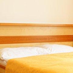 Lavanda Hotel&Apartments Prague детские мероприятия
