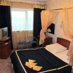 Гостиница Vetraz комната для гостей