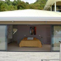 Отель Villa Blue Lagoon by Tahiti Homes Французская Полинезия, Папеэте - отзывы, цены и фото номеров - забронировать отель Villa Blue Lagoon by Tahiti Homes онлайн фото 2