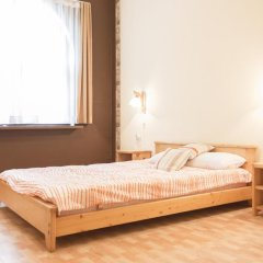 Гостиница Olympic Hostel в Сочи отзывы, цены и фото номеров - забронировать гостиницу Olympic Hostel онлайн комната для гостей фото 3