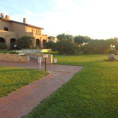 Отель Castelsardo Beach Италия, Кастельсардо - отзывы, цены и фото номеров - забронировать отель Castelsardo Beach онлайн спортивное сооружение