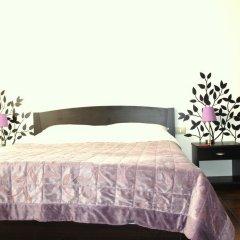 Отель B&B Villa Adriana 2* Номер категории Эконом фото 3