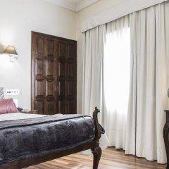 Hotel Sao Jose 3* Представительский номер разные типы кроватей фото 14