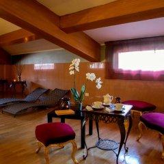 Welcome Piram Hotel 4* Стандартный номер с различными типами кроватей фото 25