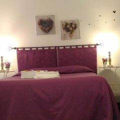 Отель Antica Riva Италия, Венеция - отзывы, цены и фото номеров - забронировать отель Antica Riva онлайн детские мероприятия
