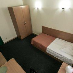 Гостиница Дейма 2* Номер Эконом с 2 отдельными кроватями фото 2