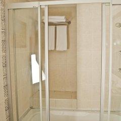 Asmali Hotel 3* Номер на цокольном этаже с различными типами кроватей фото 3