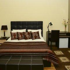 Hotel Diamond Dat Exx Company 3* Стандартный номер 2 отдельные кровати фото 4