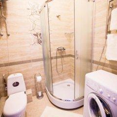 Апартаменты Этаж ванная