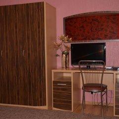 Гостевой Дом Махаон Стандартный номер разные типы кроватей фото 8