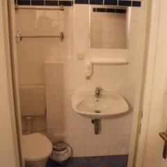 Suite Hotel 200m Zum Prater Люкс фото 4
