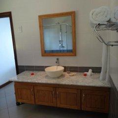 Отель Sailfish Beach Villas ванная фото 2