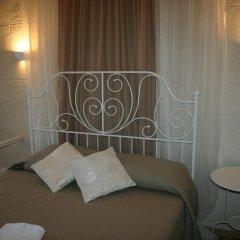 Отель Evdokia Hotel Греция, Родос - отзывы, цены и фото номеров - забронировать отель Evdokia Hotel онлайн сауна
