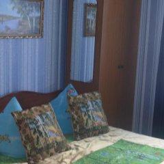 Гостевой Дом Инна - Санна комната для гостей фото 2