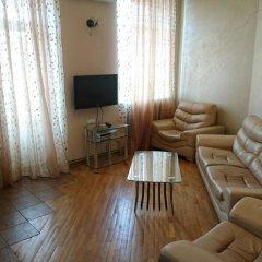 Апартаменты Rent in Yerevan - Apartment on Mashtots ave. Апартаменты разные типы кроватей фото 4