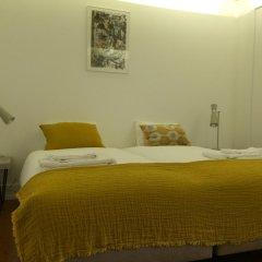 Отель Bica 10 Студия с различными типами кроватей