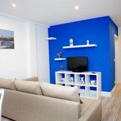 Отель Barcelos Way Guest House детские мероприятия